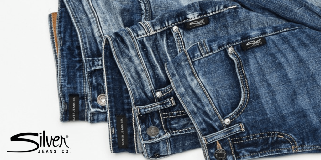 FlexJobs and Silver Jeans Partnership