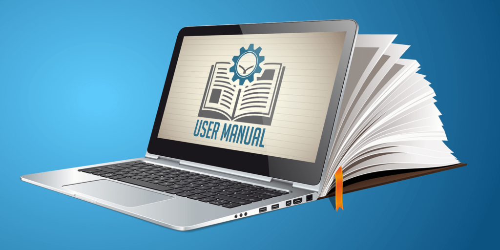 Technical Writing Career Overview and Guide