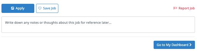 report job flexjobs