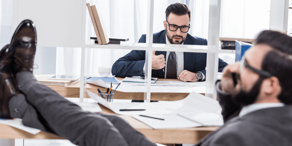 Workplace Distractions Reduce Employee Productivity