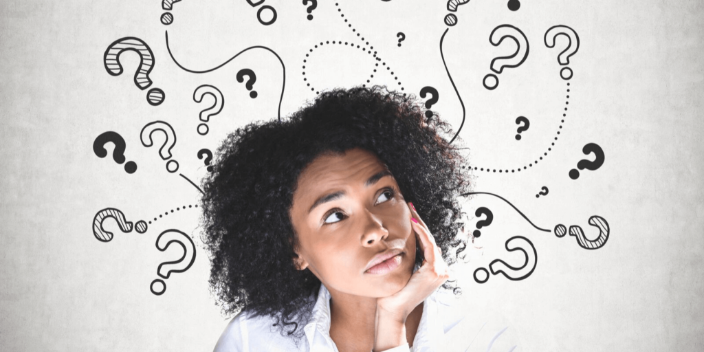 17 Questions to Ask a Potential Employer