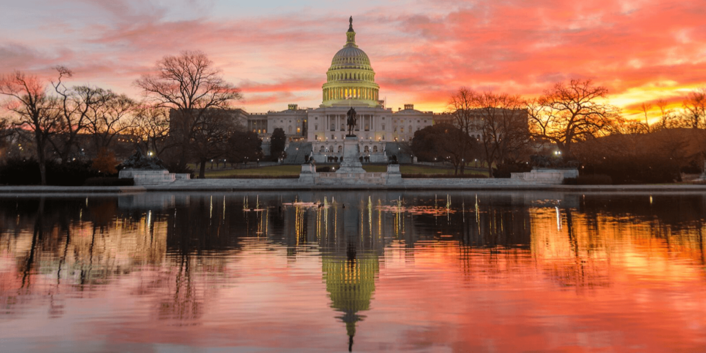 15 Government Agencies with Remote Jobs and Flexible Work