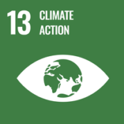 UN Sustainable Development Goal 13: Climate Action