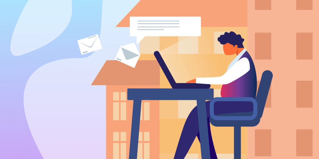 The Best (and Worst) Email Sign-Offs for Job Seekers | FlexJobs
