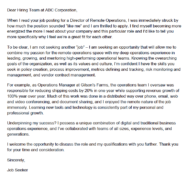Overqualified Cover Letter Example from fjwp.s3.amazonaws.com