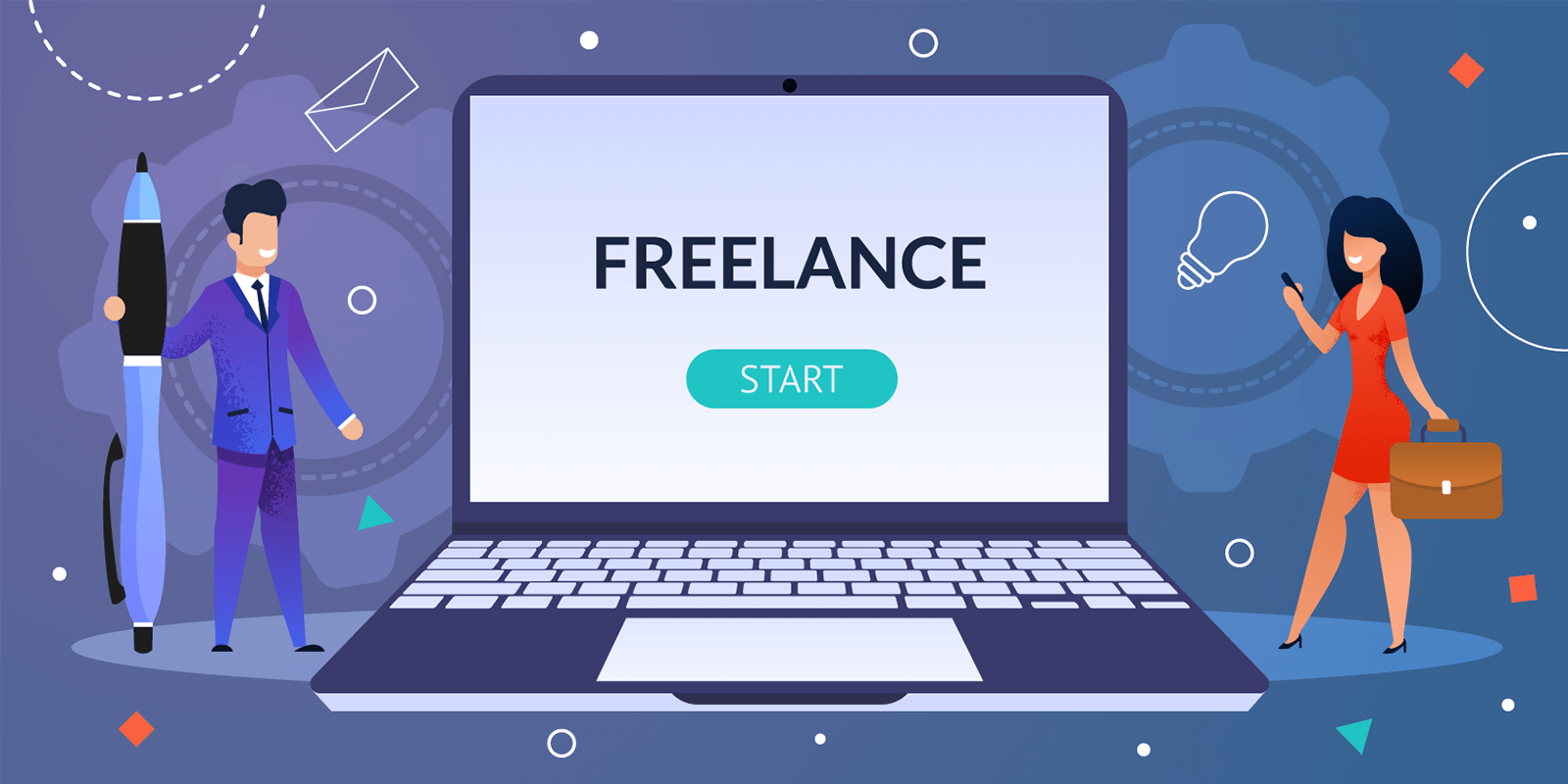 25 Companies That Hire for Remote Freelance Jobs | FlexJobs