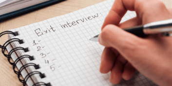 How to Handle Your Exit Interview: Questions and Answers
