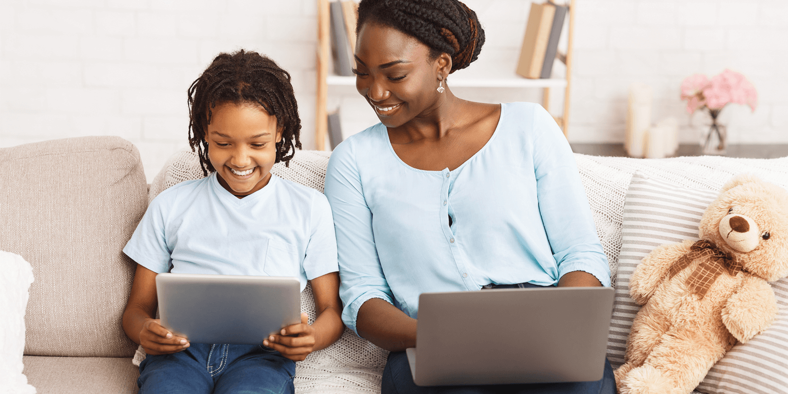 How To Work From Home With Kids During Emergencies 11 Tips Flexjobs