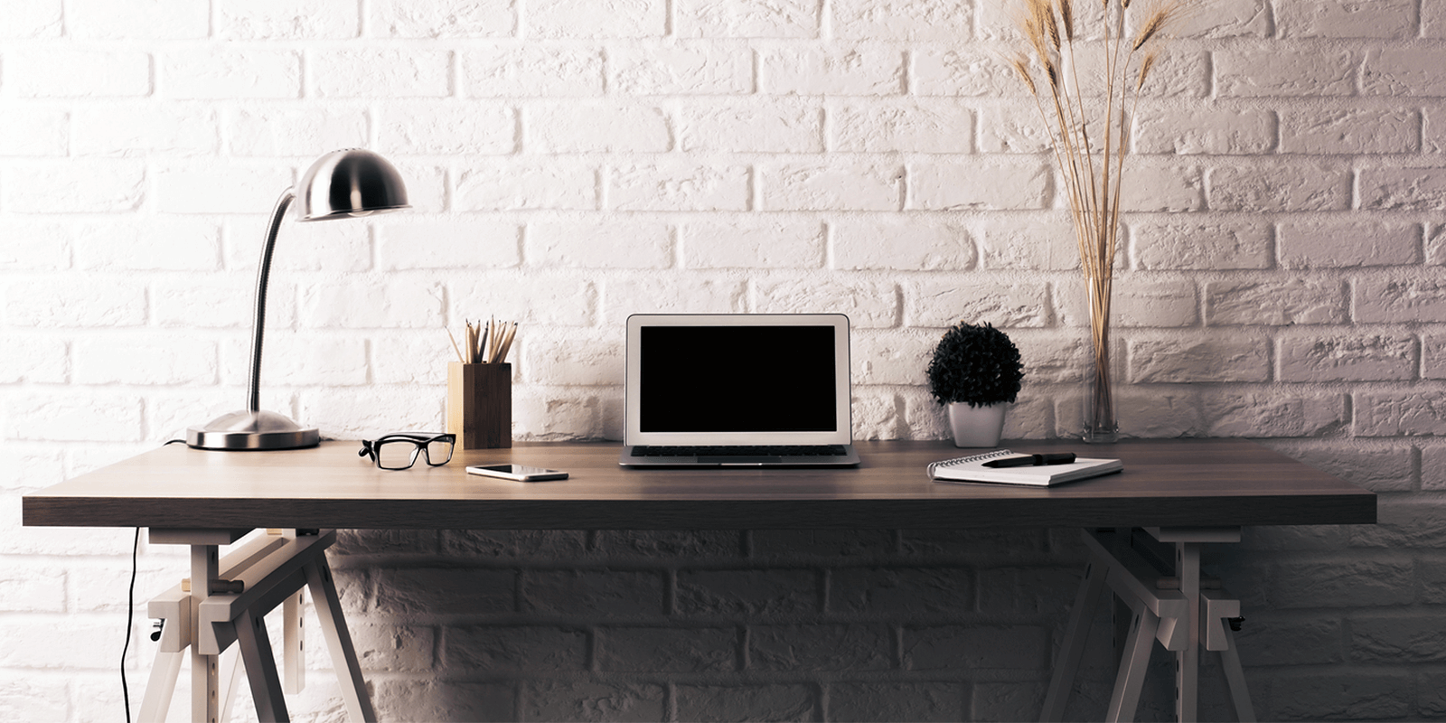 40 Home Office Workspace Tips to Get Organized  FlexJobs