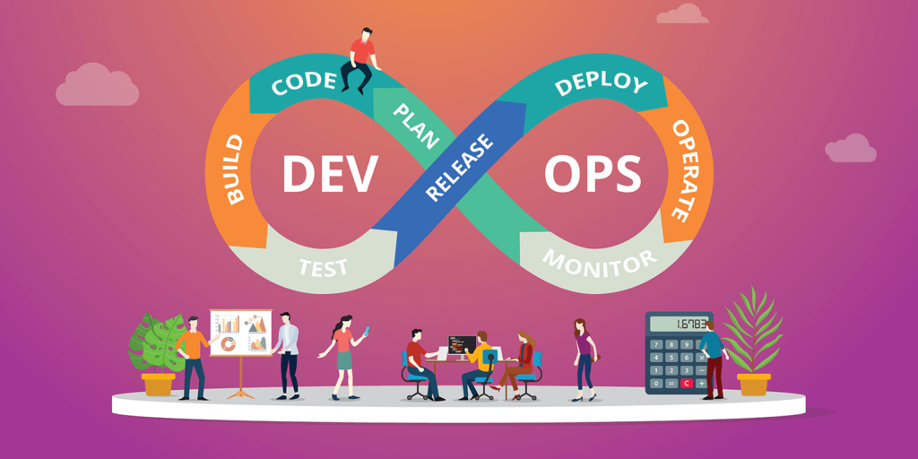 DevOps Engineer Career Overview: Job Description and Skills