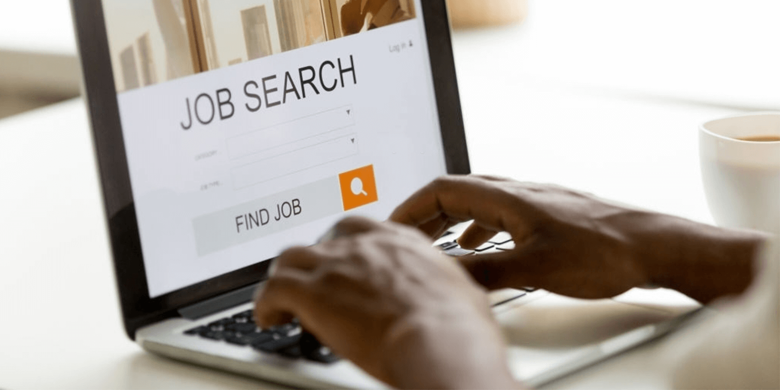 Top 15 Companies Hiring For Entry Level Remote Jobs Flexjobs
