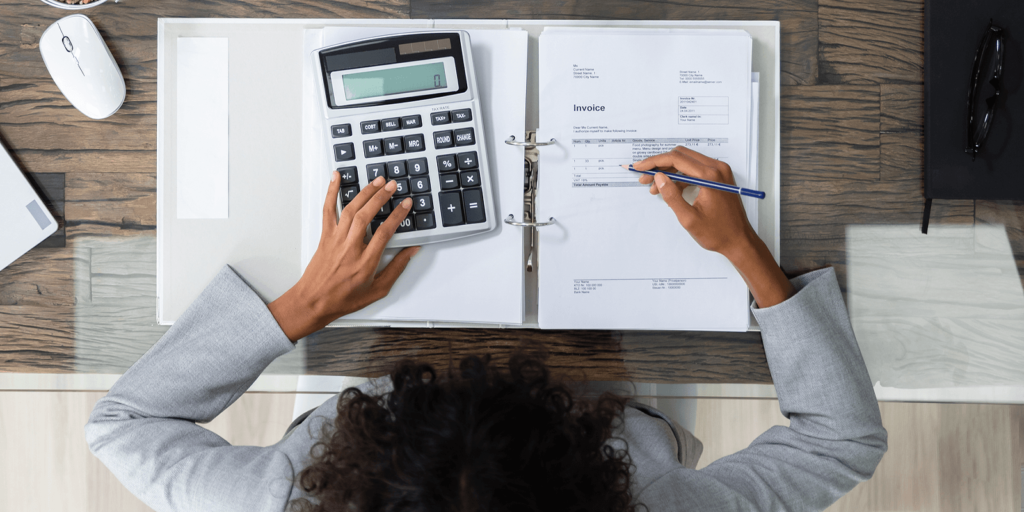 remote accounting jobs_companies that hire