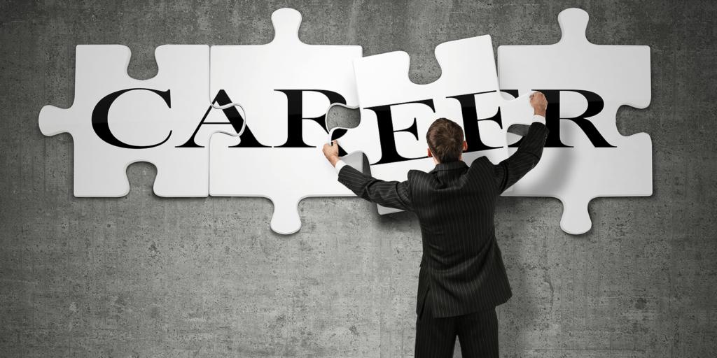 Portfolio Career: Definition, Pros, and Cons