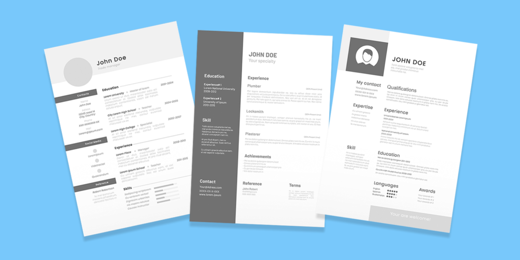 How to Customize Your Resume for Each Job Application