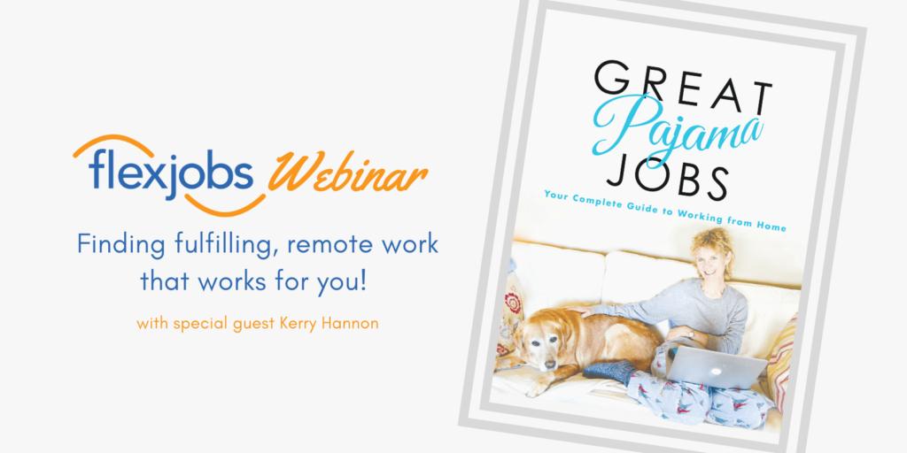 Great Pajama Jobs Webinar Thumbnail (1)