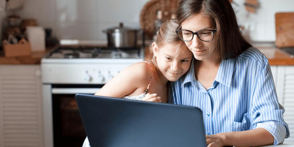 flexjobs mental health america survey work life balance