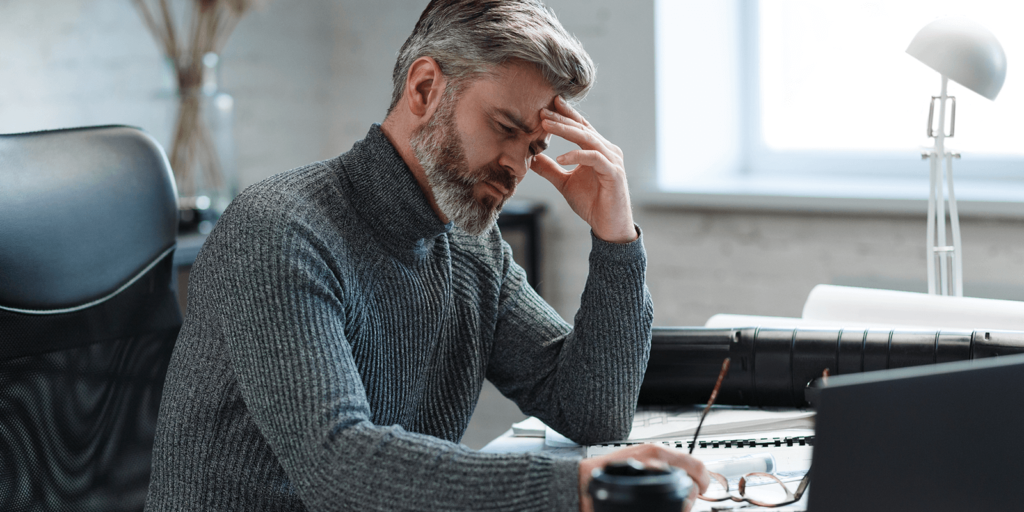 How to Overcome Burnout at Work