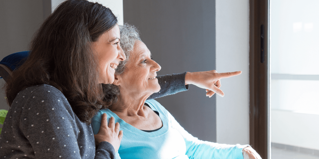 9 Job Search Tips for Caregivers