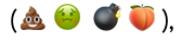 Is It Okay to Use Emojis at Work? 2