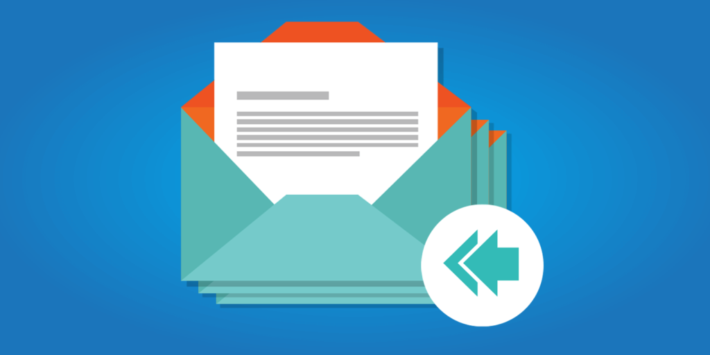 Reply All Email Etiquette: Tips and Tricks