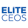 Elite CEOs