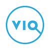 VIQ Solutions