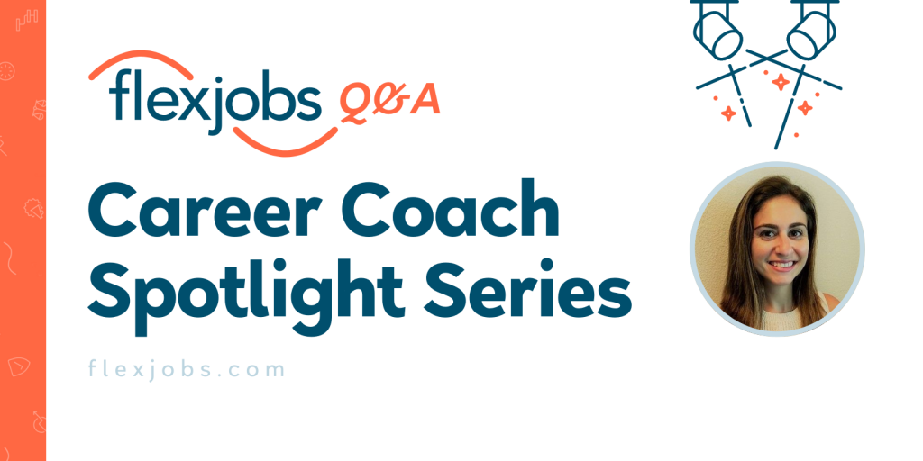 FlexJobs career coaching spotlight_Rachel Adkins