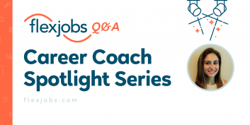 Career Coaching Spotlight: Rachel Adkins