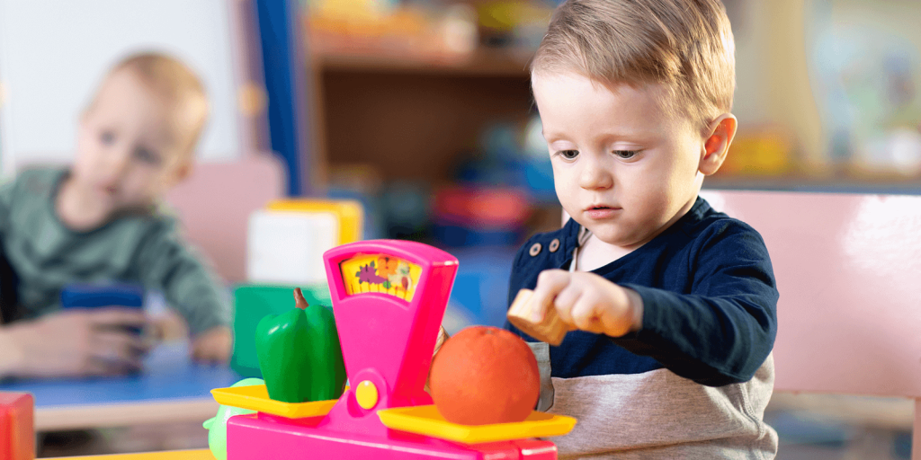 10 Flexible Companies Offering Childcare Assistance