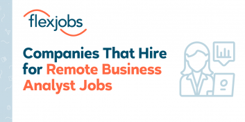 10 Companies That Hire For Remote Graphic Design Jobs Flexjobs