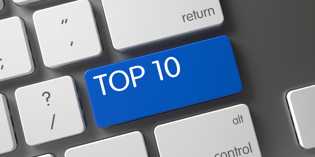 Top 10 Careers and Soft Skills for Remote Jobs