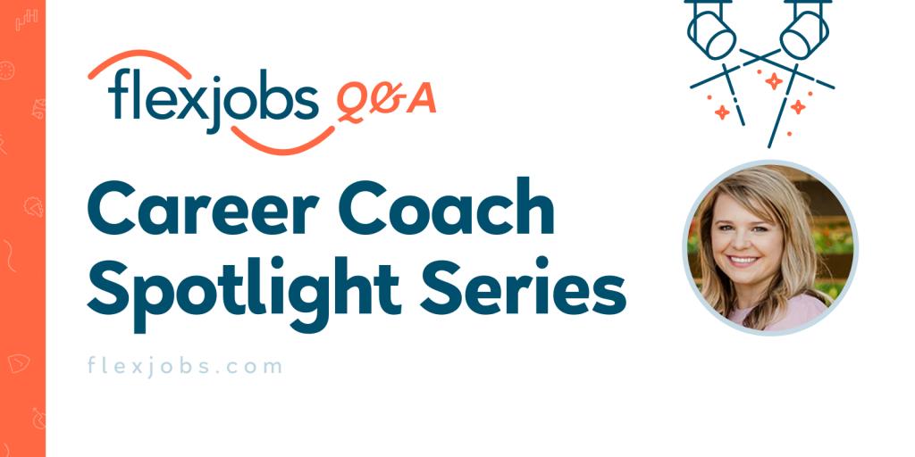 toni frana career coaching spotlight