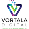 Vortala Digital
